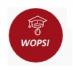 PORTAL WOPSI - EDUCAÇÃO NA PALMA DA MÃO